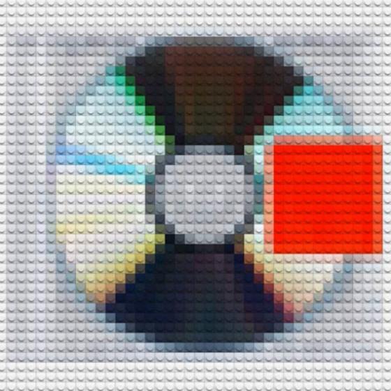 TheeBlog-LegoAlbumCovers7