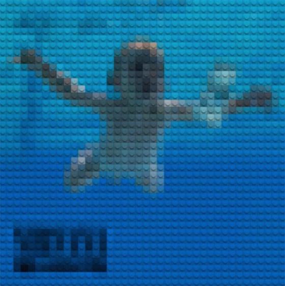 TheeBlog-LegoAlbumCovers8