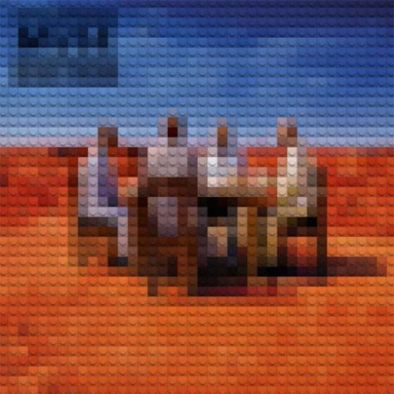 TheeBlog-LegoAlbumCovers9