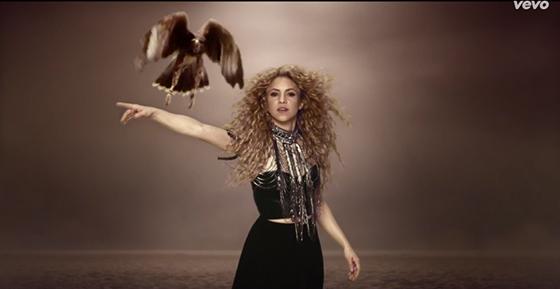 TheeBlog-Woodkid_Shakira11