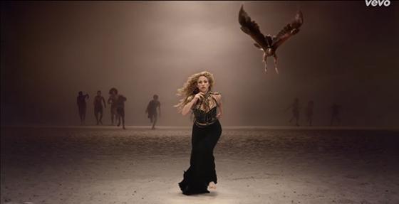 TheeBlog-Woodkid_Shakira13