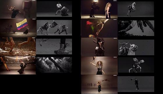 TheeBlog-Woodkid_Shakira15