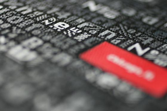 TheeBlog_BrandNewConference2014QA_2