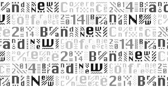 TheeBlog_BrandNewConference2014QA_4