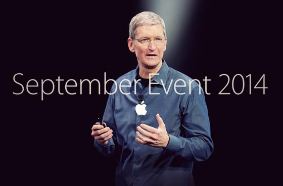 TheeBlog-Apple_SeptemberEvent