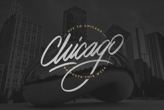TheeBlog-Chicago_Bean