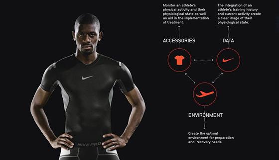 TheeBlog-NikePlane9
