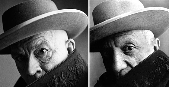TheeBlog_John-malkovich-portraits12