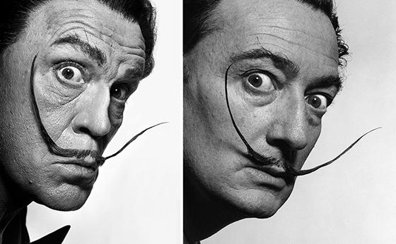 TheeBlog_John-malkovich-portraits2