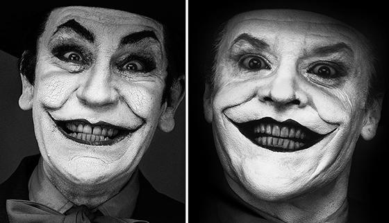 TheeBlog_John-malkovich-portraits3
