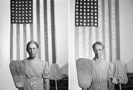 TheeBlog_John-malkovich-portraits4