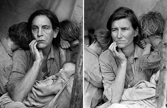 TheeBlog_john-malkovich-portraits