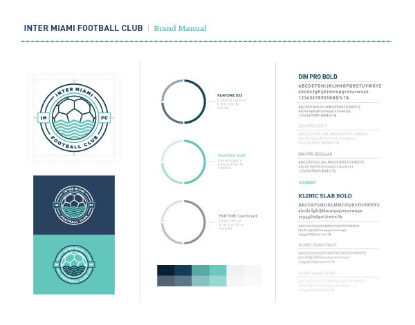 TheeBlog-DiegoGuevara-MiamiFC_BRAND_Manual
