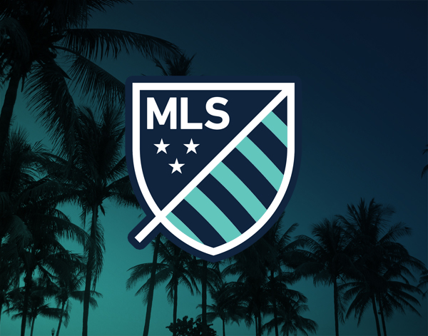 miami mls soccer team david beckham thee blog