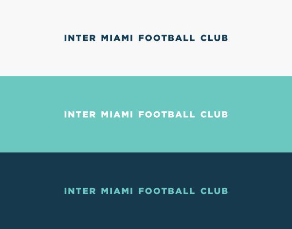 TheeBlog-DiegoGuevara-MiamiFC_NameBrandColors
