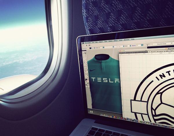 TheeBlog-DiegoGuevara-MiamiFC_PlaneProgress