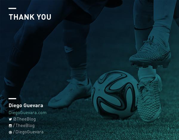 TheeBlog-DiegoGuevara-MiamiFC_THANKYOU