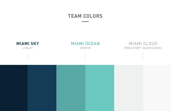 TheeBlog-DiegoGuevara-MiamiFC_TeamColors