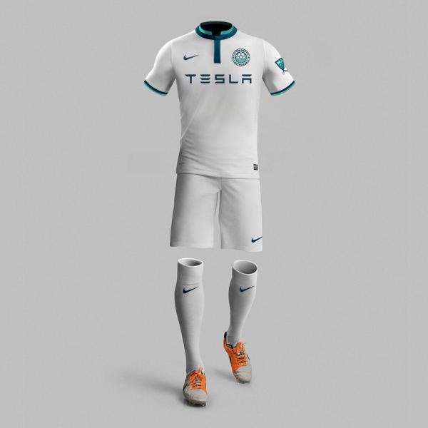 TheeBlog-DiegoGuevara-MiamiFC_Uniform_Third_FInal