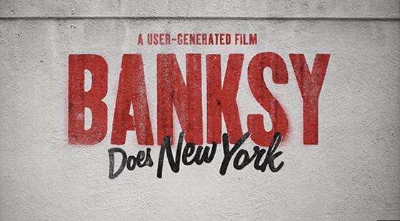 TheeBlog_HBO-banksy