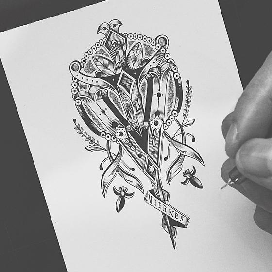 TheeBlog_RaulAlejandro-Draw_ul4