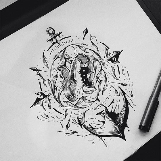 TheeBlog_RaulAlejandro-Draw_ul40