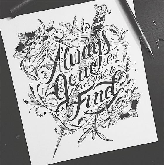 TheeBlog_RaulAlejandro-Draw_ul7