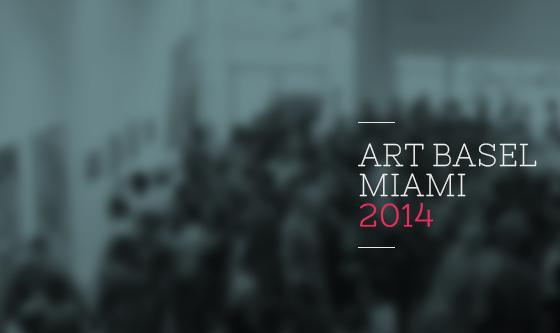 TheeBlog_ArtBaselMiami2014