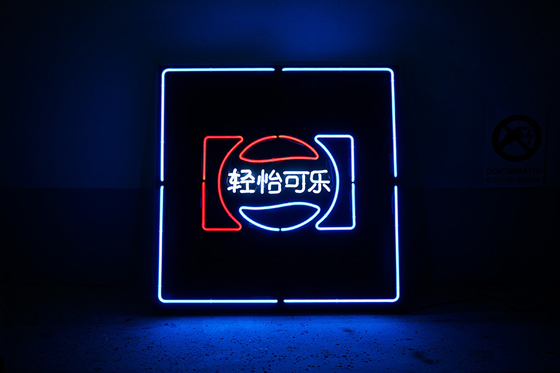 TheeBlog_Chinatown