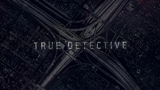 TheeBlog_TrueDetectiveS2titles