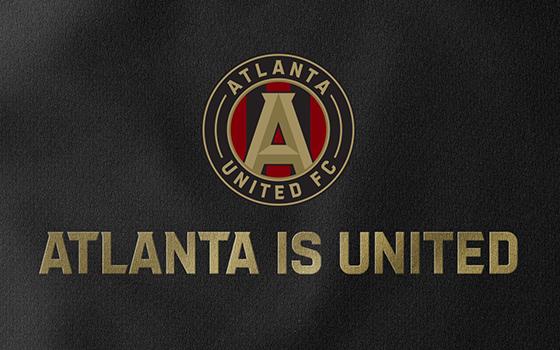 TheeBlog_AtlantaUnitedFC