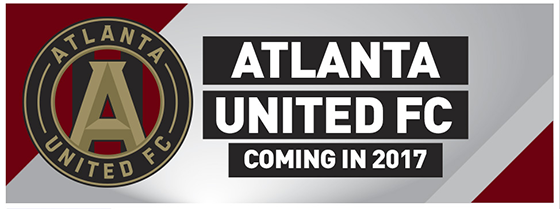 TheeBlog_AtlantaUnitedFC1