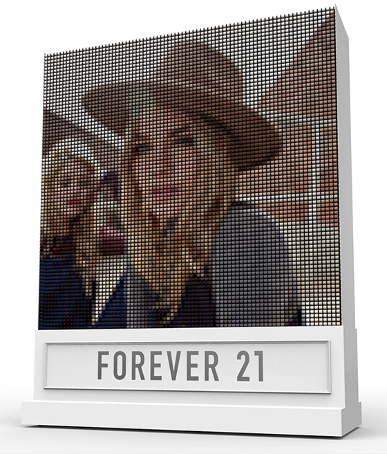 TheeBlog-Forever21_1