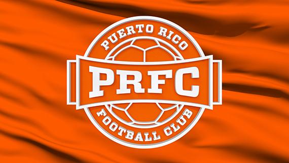 TheeBlog_DiegoGuevara-PuertoRicoFC_41