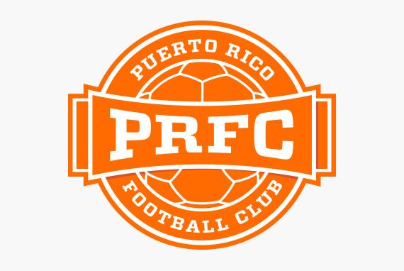TheeBlog_DiegoGuevara_PuertoRicoFC_17