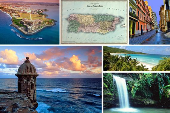 TheeBlog_DiegoGuevara_PuertoRicoFC_5
