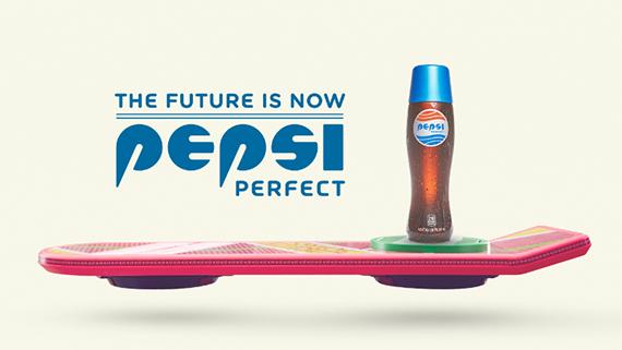 TheeBlog-PepsiPerfect