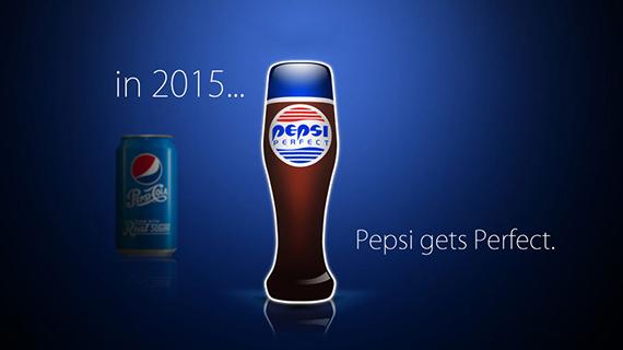 TheeBlog-PepsiPerfect3