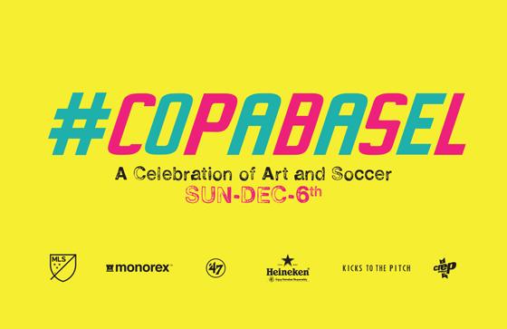 TheeBlog_CopaBasel