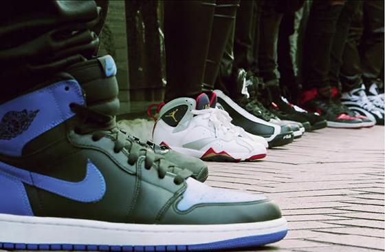 TheeBlog_Sneakerheadz2