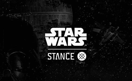TheeBlog_Stance-StarWars