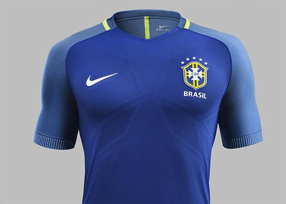 Brasil_2016_National_Football_Kits_Away_original
