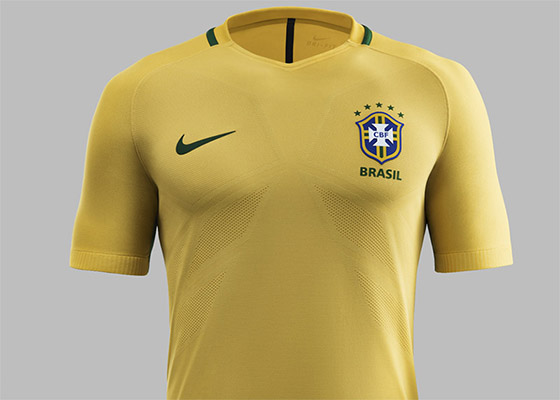 Brasil_2016_National_Football_Kits_Home_original