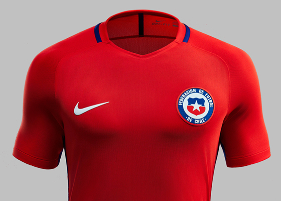 Chile_2016_National_Football_Kits_Home_original