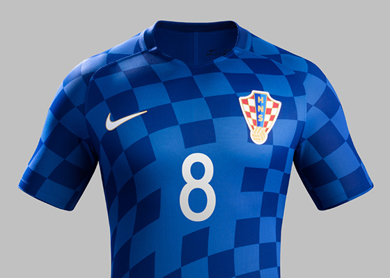 Croatia_2016_National_Football_Kits_Away_original