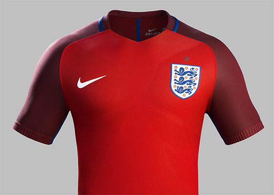 England_2016_National_Football_Kits_Away_original