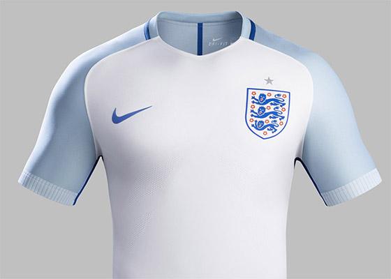 England_2016_National_Football_Kits_Home_original
