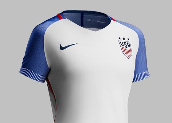 Nike-News-2016-Football-Kit-33_original