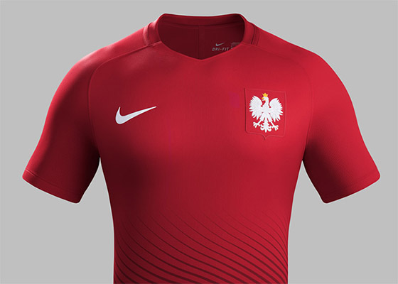 Poland_2016_National_Football_Kits_Away_original