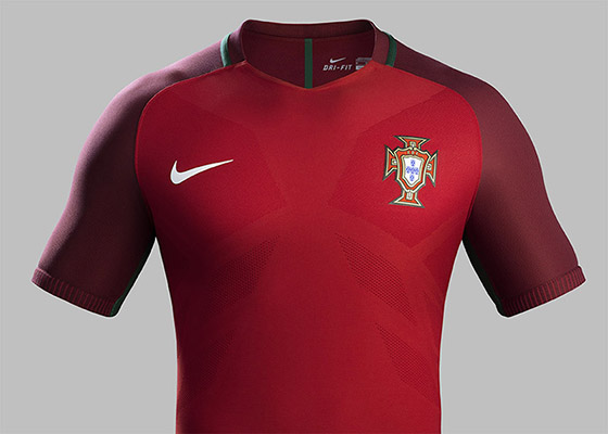 Portugal_2016_National_Football_Kits_Home_original